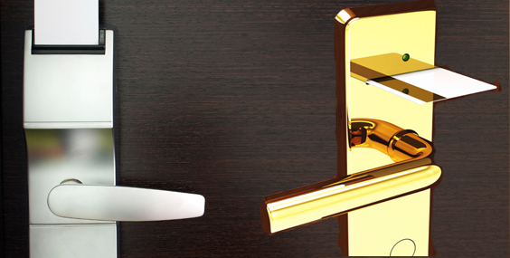 banner-door-handles