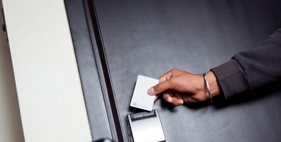 banner-keycard