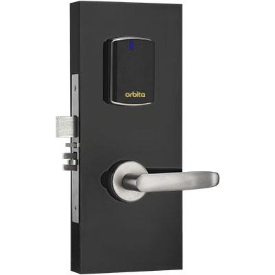 Guest Split Lock